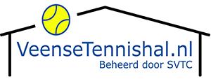 Veense Tennishal